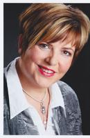 ABBYY holt Susanne Richter-Wills an die DACH-Spitze