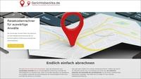 Automatischer Reisekostenrechner für auswärtige Anwälte jetzt online