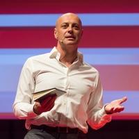 Die größte Technologiekonferenz der Welt: Paulo Rosado hält KI-Vortrag auf dem Web Summit 2018
