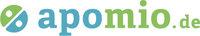 Warum Apothekenprodukte online boomen - apomio Presseinformation