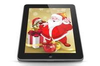 Saisonales Marketing im Internet mit UPA-Webdesign