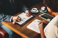 Mit Recruitment-as-a-Service Stellen schneller besetzen