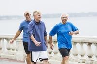 Prostatakrebs: Was sagt der PSA-Wert aus?