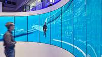 SPS IPC Drives 2018: hl-studios ermöglicht digitales Eintauchen
