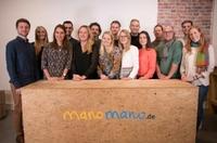 ManoMano - Wie Diversität Unternehmen Vorteile bringt