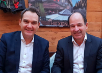 BITMi-Vorstand wiedergewählt