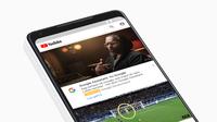 """""""Mach mal Google"""": R/GA und Google starten zweite Runde der Deutschland-Kampagne mit Samy Deluxe"""