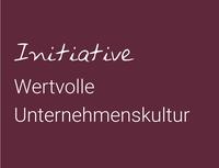 I.W.U. kürt Vioma GmbH zum Jahressieger 2018