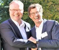 Einfache Datenintegration bei SAP: Partnerschaft von Lobster und Gambit Consulting