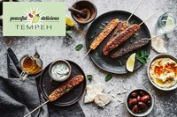 showimage peaceful delicious - Tempeh Produzent im Süden von Berlin