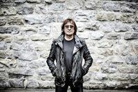 """""""Hand in Hand für Norddeutschland"""": Maschine im Wohnzimmer und Berichte bei NDR 1 Radio MV und """"Nordmagazin"""" für Menschen mit Demenz"""
