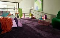 Schöner Wohnen Teppichboden, nur Marketing oder doch gut?