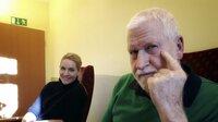 """""""Hand in Hand für Norddeutschland"""": Themenschwerpunkt """"Menschen mit Demenz"""" im NDR Fernsehen"""