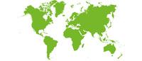 CSS AG optimiert Internationalisierungsprozess für die Auslandsversionen von eGECKO