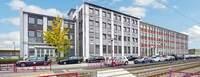 Immobilien-Winterauktion in Köln: Erstklassiges Büroobjekt unmittelbar an den Kölner Ford-Werken kommt zum Top-Preis unter den Hammer