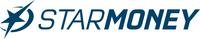 StarMoney-App neu mit Fingerprint-Authentifizierung