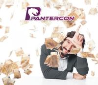 showimage Pantercon informiert - Geld, Kryptowährung (Bitcoin) Finanzmarkt der Zukunft?