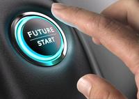 Autohersteller machen sich fit für die Zukunft - CENTOMO-Geschäftsführer Michael Zondler widerspricht früherem Opel-Chef Karl-Thomas Neumann