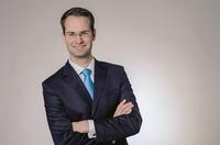 showimage Software Investor Main Capital investiert in das Wachstum der cleversoft Gruppe