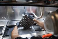 Ausgaben für 3D-Druck sollen bis 2022 auf 7,4 Mrd. US-Dollar ansteigen - Umsatzzahlen von Protolabs bestätigen den Trend