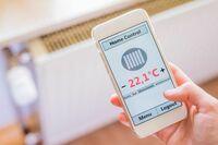 Digitaler Wärmekomfort auch mit Ölheizung