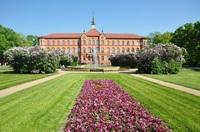 Krankenhaus Königin Elisabeth Herzberge (KEH) automatisiert Forderungsmanagement