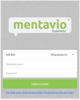 mentavio Business: Psychologische Onlineberatung jetzt auch für Unternehmen