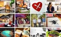 showimage Style Hannover  der Blog für Hannover erweitert sein Angebot