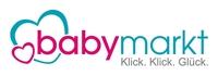 babymarkt.de zieht nach Bochum