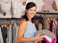 CALUMA | Verkäufer, Aushilfen & Inventurhelfer buchen