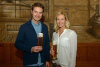 Team ERDINGER Alkoholfrei: New Balance wird neuer Gold-Partner