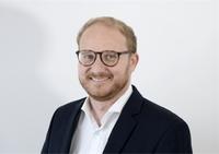 Walter AG holt Digital-Strategen in die erweiterte Führung