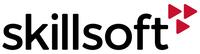 Skillsoft sichert mit neuem europäischem Rechenzentrum Datenhoheit für Kunden