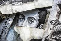 showimage Immer mehr Finanzdaten für den Fiskus - Selbstanzeige wegen Steuerhinterziehung