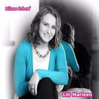 Autorin u. Sängerin Liliane Scharf macht einen Neustart