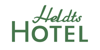 showimage Heldts Hotel in Eckernförde: Der Winter ist da!