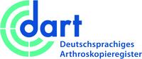 Arthroskopie- und Knorpelregister auf einer gemeinsamen digitalen Plattform