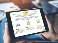 investify und Pax-Bank starten gemeinsames Produktangebot