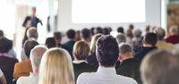 DiMarEx - Das Online Event für E-Commerce und Digitales Marketing