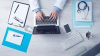 Datenschutz: Arztpraxen werden verstärkt kontrolliert