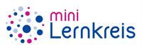 Mini-Lernkreis genießt höchstes Vertrauen der Kunden