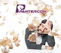 Pantercon informs - money, crypto currency (Bitcoin) financial market of the future?