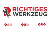 """Online Verkaufsgespräche - """"richtiges-werkzeug.com"""" macht es möglich!"""