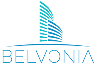 BELVONIA GmbH jetzt auch in Norddeutschland
