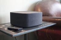"""""""Great British Sound"""" zum Fest: Geschenktipps von Cambridge Audio"""