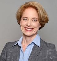 IoTOS beim Digital-Gipfel auf dem Podium: Maria Christina Bienek über neue I4.0-Geschäftsmodelle
