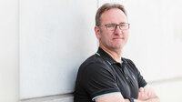Guido Baues - individual sales