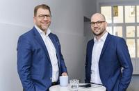 Capmatcher bringt Startups und Investoren zusammen