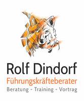 Dindorf: Welche Ziele werden mit agiler Verwaltung verfolgt?