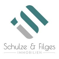 Schulze & Filges Immobilien im Aufwärtstrend